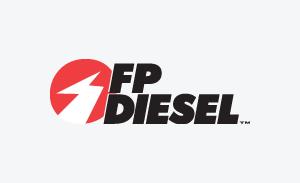 Phụ tùng FP Diesel